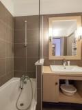 salle-de-bain-residence-les-chalets-de-solaise-val-d-isere-6441626