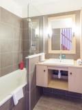 salle-de-bain-residence-les-chalets-de-solaise-val-d-isere-6441638