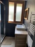 salle-de-bain-trieves-6518226