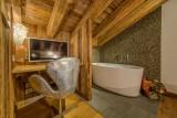 salle-de-bain1-5369899