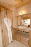 salle-de-bain2-5637019