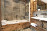 salle-de-bain2-5677667