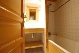 salle-de-bain2-5738294