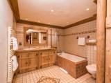 salle-de-bain3-5702279