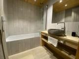 salle-de-bain4-5691257