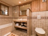 salle-de-bain4-5702280