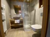 salle-de-bain5-5691256