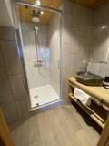salle-de-bain6-5691258