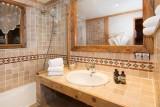 salle-de-bain6-5702281