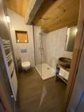 salle-de-bain7-5691260