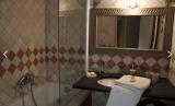 salle-de-bains-marie-barmaz-727213