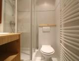 salle-de-douche-chambre-1-light-5779126