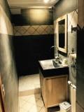 salle-de-douche-faustina-851213