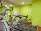 salle-de-fitness-residence-les-chalets-de-solaise-val-d-isere-6441644