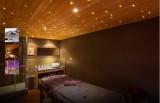 salle-de-modelage-montblanc-5468381