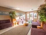 salon-de-reception-residence-la-daille-val-d-isere-6441585