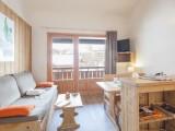 salon-residence-les-chalets-de-solaise-val-d-isere-6441637