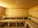 sauna-6441645