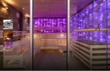sauna-montblanc-5468382