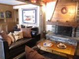 Stay, Chalet d'Elena, 12 people, Val d'Isere