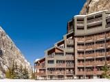 sejour-hiver-residence-les-balcons-de-bellevarde-val-d-isere-6441667
