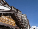 sejour-montagne-hiver-residence-la-daille-val-d-isere-2-6441599