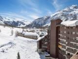 sejour-montagne-hiver-residence-la-daille-val-d-isere-6441588