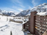 sejour-montagne-hiver-residence-la-daille-val-d-isere-6441600