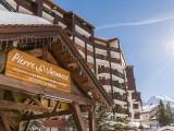 sejour-montagne-hiver-residence-les-balcons-de-bellevarde-val-d-isere-6441670