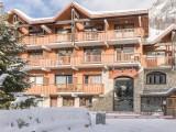 sejour-montagne-hiver-residence-les-chalets-de-solaise-val-d-isere-6441646