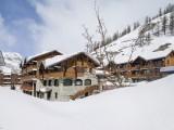 sejour-montagne-hiver-residence-les-chalets-de-solaise-val-d-isere-vrl-53390-43-679483