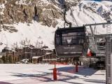 sejour-ski-residence-les-balcons-de-bellevarde-val-d-isere-6441685