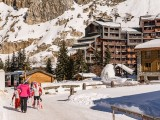 sejour-ski-residence-les-balcons-de-bellevarde-val-d-isere2-6441669
