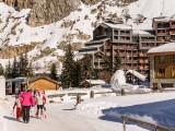 sejour-ski-residence-les-balcons-de-bellevarde-val-d-isere2-6441686