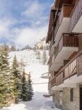 sejour-ski-residence-les-chalets-de-solaise-val-d-isere-6441647