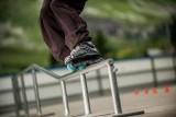 skate-park-val-d-ise-re-4786013