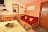 sofa-roup-4095082