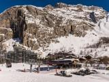 station-ski-residence-les-balcons-de-bellevarde-val-d-isere-6441687