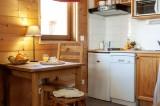 studio-2pax-cuisine2-5715351
