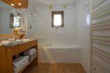 studio-2pax-salle-de-bain-5715353