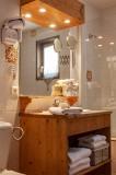 studio-2pax-salle-de-bain2-5715352