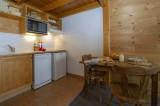 studio-3pax-cuisine-5715360
