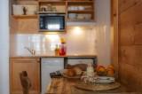 studio-3pax-cuisine2-5715356