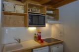 studio-3pax-cuisine3-5715357