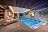 swimming-pool-by-night-5356908