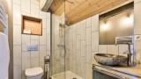 sylvie-chalet-in-val-d-isere-france-bathroom-11976-5603487