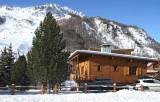 tmpfdf4-location-ski-val-d-isere-chalet-odalys-le-cabri-1-1104767
