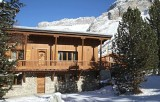 tmpfec8-location-ski-val-d-isere-chalet-odalys-le-cabri-10-1104773