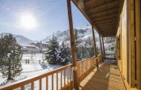 tmpfee8-location-ski-val-d-isere-chalet-odalys-le-cabri-11-1104774