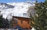 tmpff2b-location-ski-val-d-isere-chalet-odalys-le-cabri-15-1104777